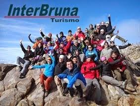 Trekking Grupales