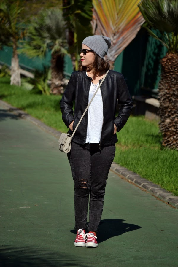 look_outfit_comodo_sporty_chic_converse_gorrito_punto_lana_lolalolailo_01