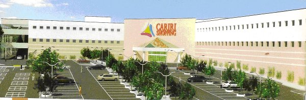 http://4.bp.blogspot.com/-V8ubVzKOYm8/Tf7es-H8w5I/AAAAAAAAXyE/F8ffKfZTRWk/s1600/Cariri_Shopping_Reformado2a.jpg