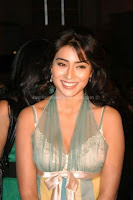 Shriya, saran, hot, milky, navel, in, a, song