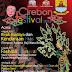 Cirebon Festival 2015