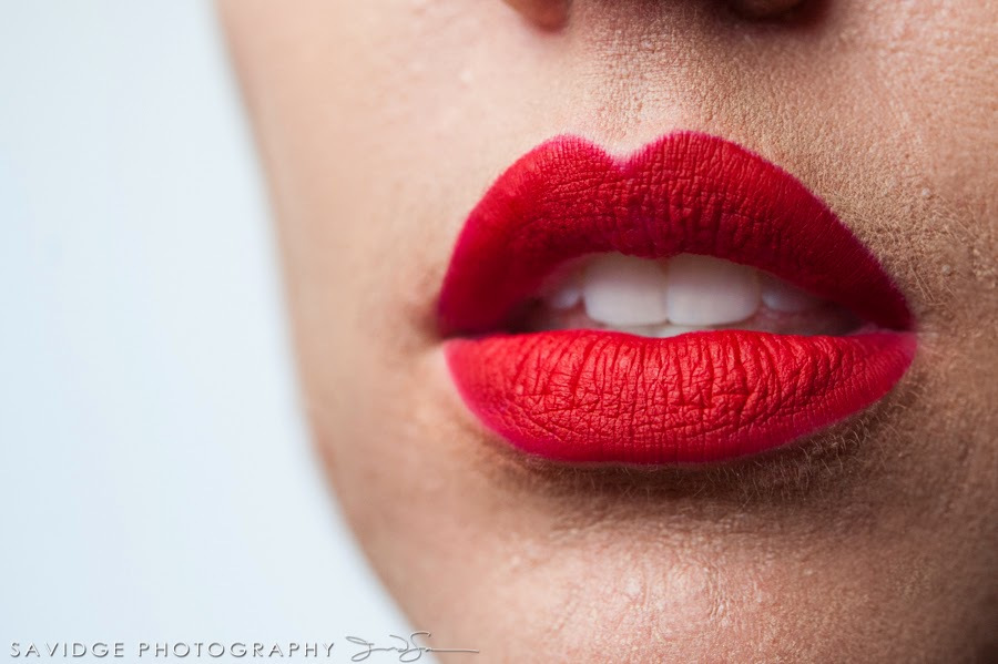 Valentines-Day-Lips-5