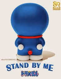 MOVIE STAND BY ME-DORAEMON 3D TERBARU