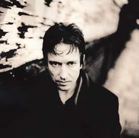 Depeche Mode Nitzer Ebb Tour