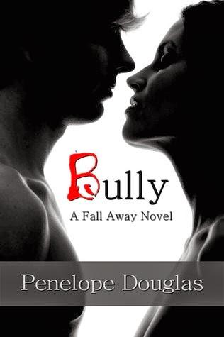 http://libroataque.blogspot.com.es/2013/12/bully-penelope-douglas.html