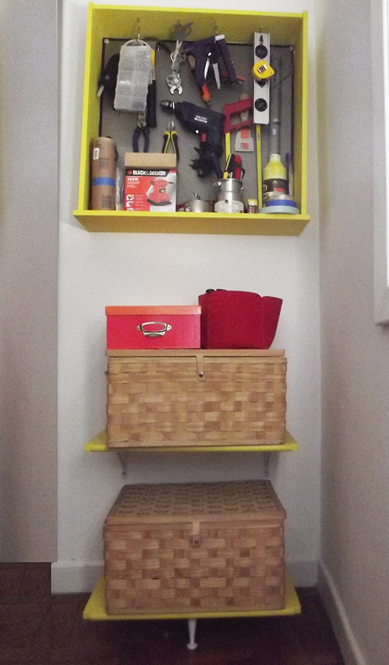 caixas organizadoras, storage, storage box, guardar coisas, guardar, organizacao, organizar, estacao de trabalho, craft storage, craft, artesanato