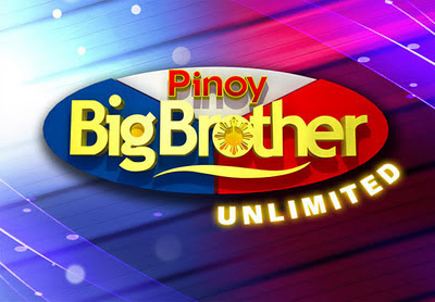 PBB-unlimited-live-stream.jpg