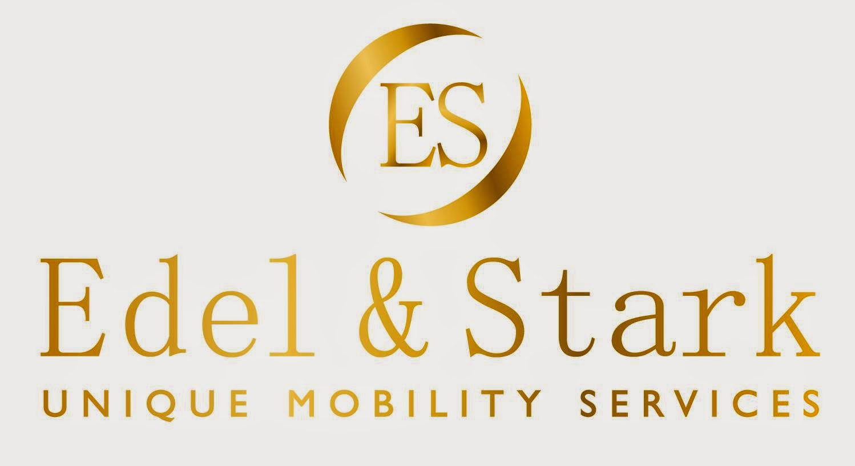 Edel & Stark