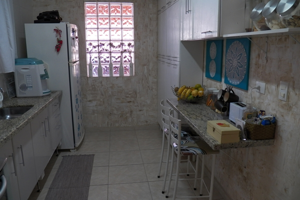 decoração de cozinha com reciclagemIdéias de decoração para casa