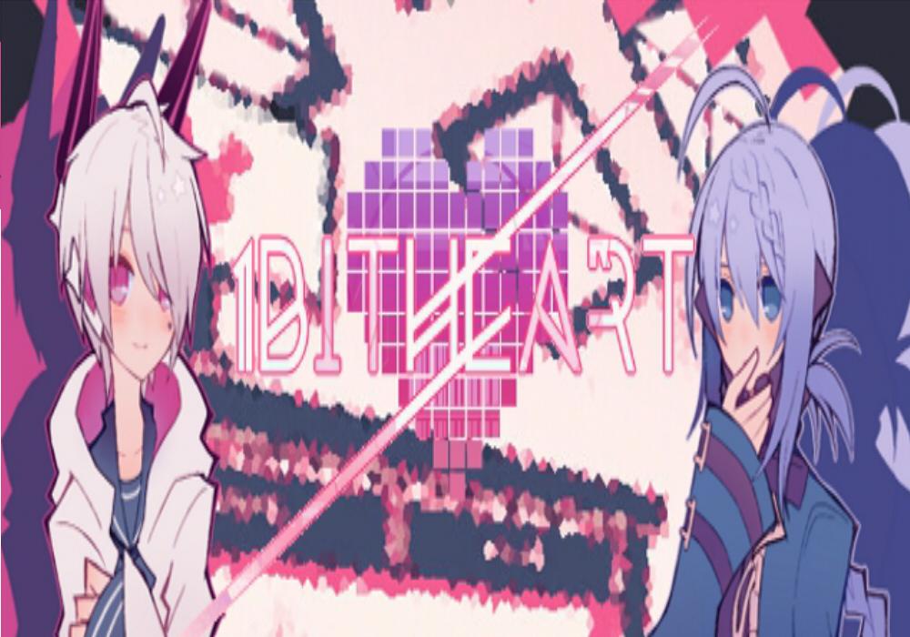 Anime-Recaps