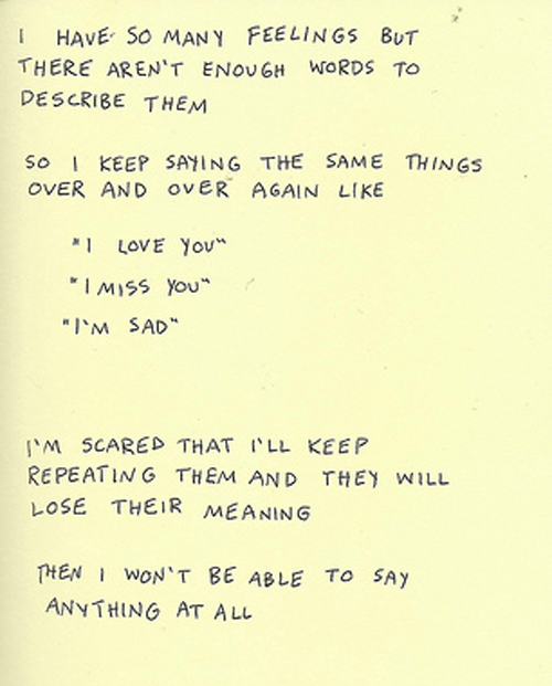 depression tumblr quotes - photo #21