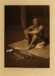 Indigenous Mindfulness