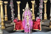 Sathi Thimmamamba movie photos gallery-thumbnail-4