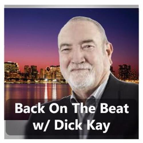 Dick Kay