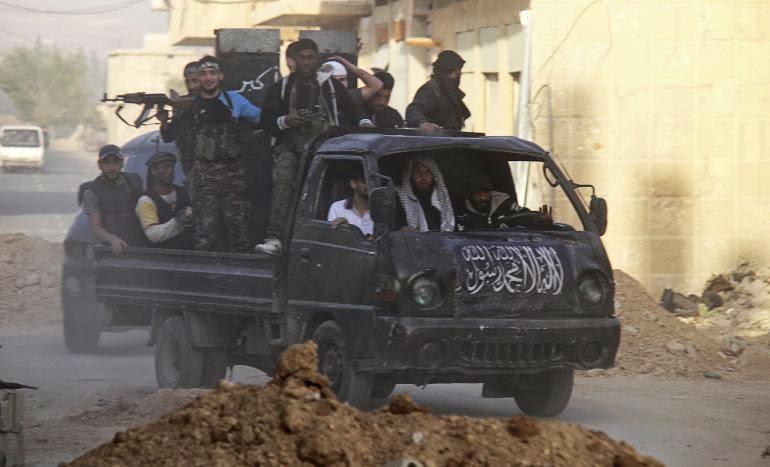 [Imagem: syrian-truck%5B1%5D.jpg]