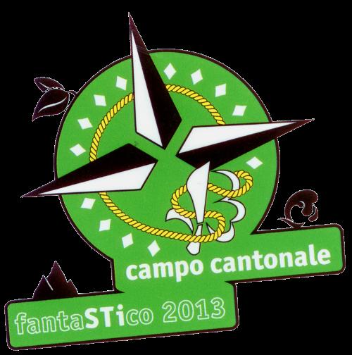 Campo Cantonale