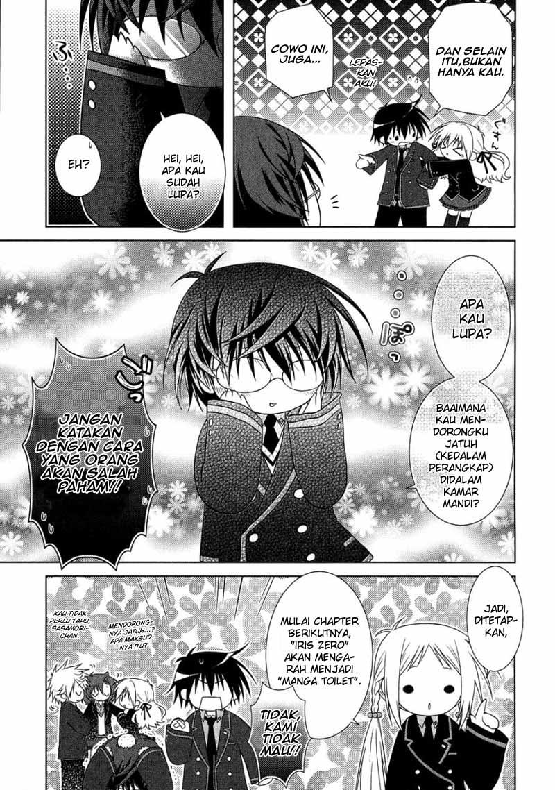 Komik iris zero 015.5 16.5 Indonesia iris zero 015.5 Terbaru 4|Baca Manga Komik Indonesia|