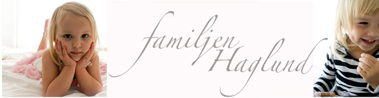 Familjen Haglund