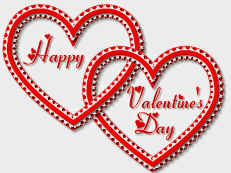 Happy Valentines Day HD Wallpapers Collectons