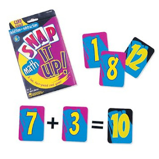 Snap It Up from Learning Resources