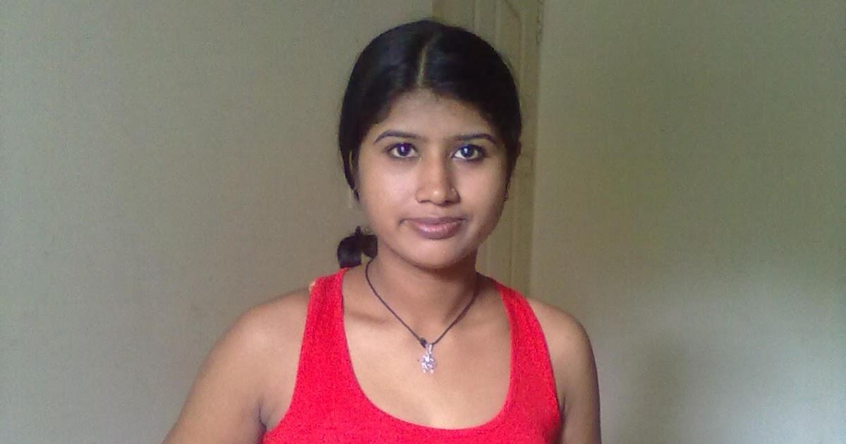 bangalore hot girls nude images