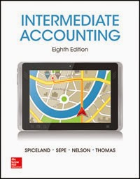 intermediate accounting solutions chapter 1 Intermediate accounting kieso weygandt warfield young wiecek mcconomy 10th canadian edition volume 1 solutions manual.