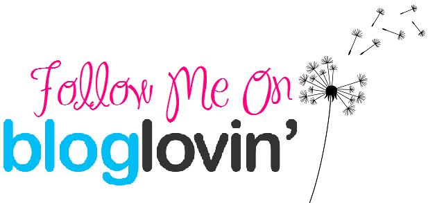 Seguimi su Bloglovin