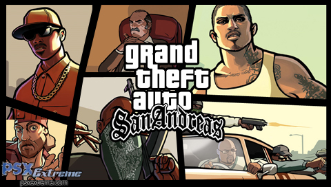 Gta San Andreas Cheat Codes One The Popular