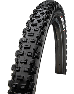 Specialized Mountain Bike Tires - Ground Control
