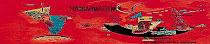 """""""ΠΡΟΒΛΗΜΑΤΙΣΜΟΙ"""",  ΙΣΤΟΣΕΛΙΔΑ  ΣΧΟΛΙΚΗΣ ΣΥΜΒΟΥΛΟΥ 3ης  ΕΚΠ. ΠΕΡΙΦΕΡΕΙΑΣ"""