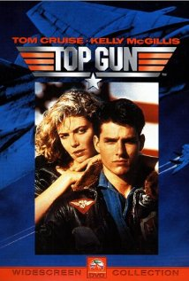 Watch Top Gun Online