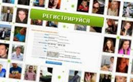 gotovie-shapki-dlya-porno-sayta