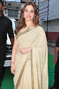 Tamanna Launches Big Shopping Mall Photos-thumbnail-6