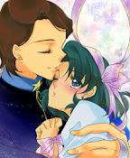 Ami i Taiki