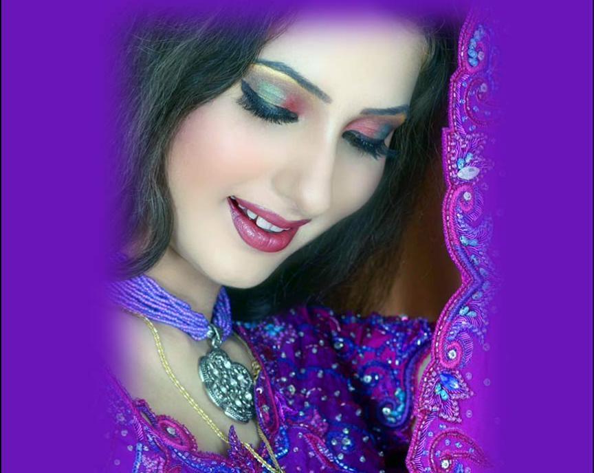 Free Wallpapers Top Pakistani Celebrities Actresses Hd Wallpapers