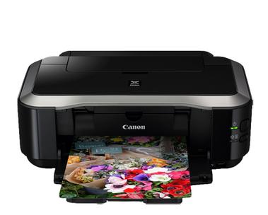 Canon PIXMA iP4840 Driver Download