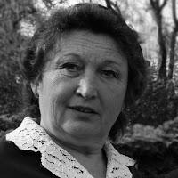 Marie Weissová