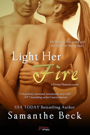 https://www.goodreads.com/book/show/23280504-light-her-fire?from_search=true