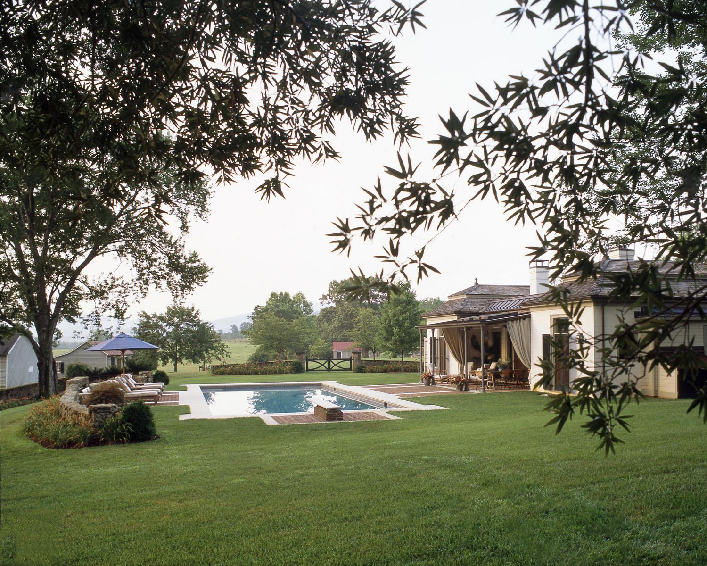http://4.bp.blogspot.com/-V9EMKMJgFM4/UJcztdd3nEI/AAAAAAAAImI/R3pBN0KB2AY/s1600/BRF+Pool+House+Exterior.jpg