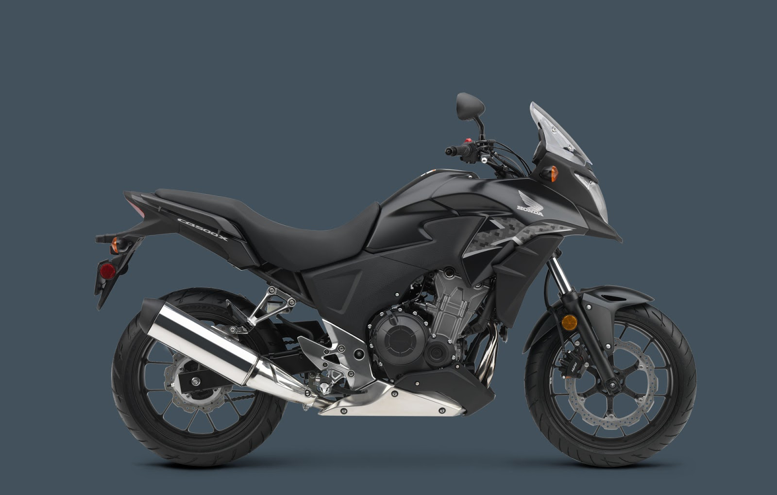 motorcentral choose products honda motors repsol your rs sonic motorcycle motorcycles