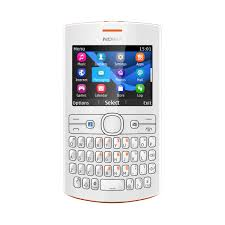 Kumpulan Tema Nokia Asha 205