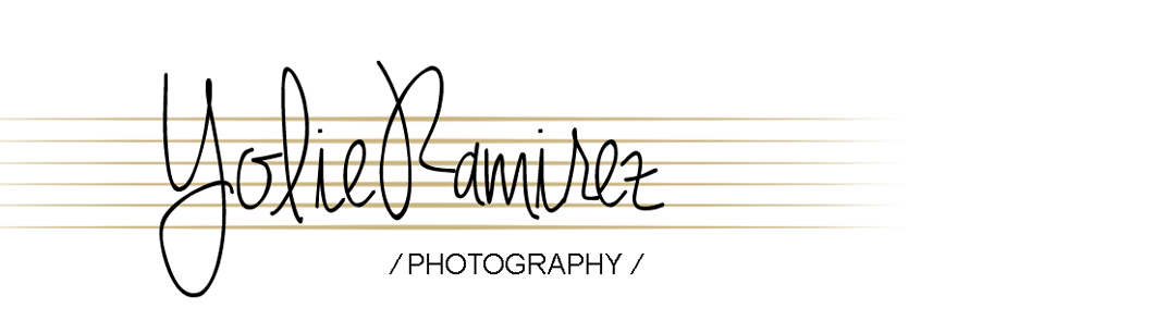 Yolie Ramirez Photography