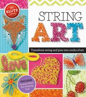 http://scholastic.ca/kids/klutz/crafts/stringart.htm