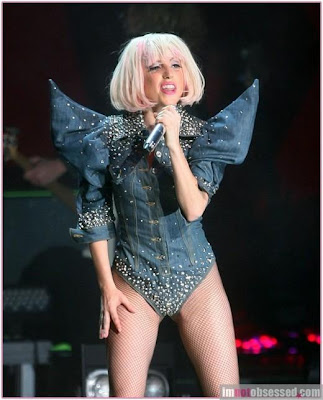 Lady Gaga Outfits,Lady Gaga Phenomenon,Lady GaGa,Celebrity Styles