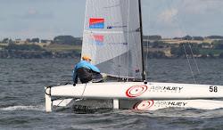 Mondial 2011 Course 7
