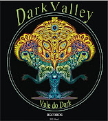 DarkValley Records