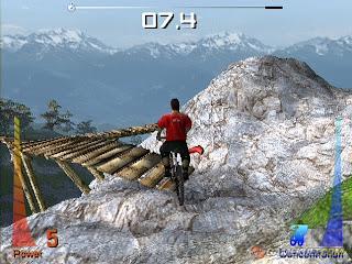 http://4.bp.blogspot.com/-V9ILQyrnzgo/UFv6xnXMNDI/AAAAAAAAAiE/IiH2CzgsnTo/s1600/Mountain+Bike+Adrenaline3.jpg