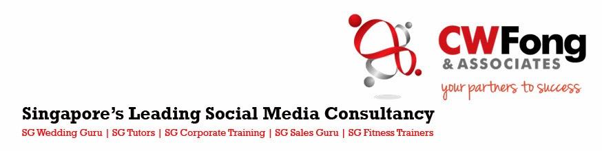 SG Social Media Guru