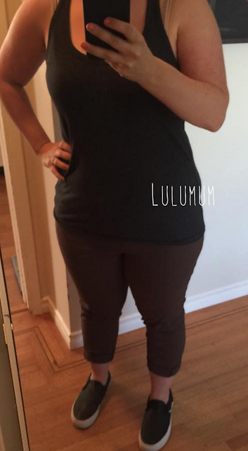 http://shop.lululemon.com/products/clothes-accessories/athletic-pants/Street-To-Studio-Pant-II?cc=18827&skuId=3616446&catId=athletic-pants