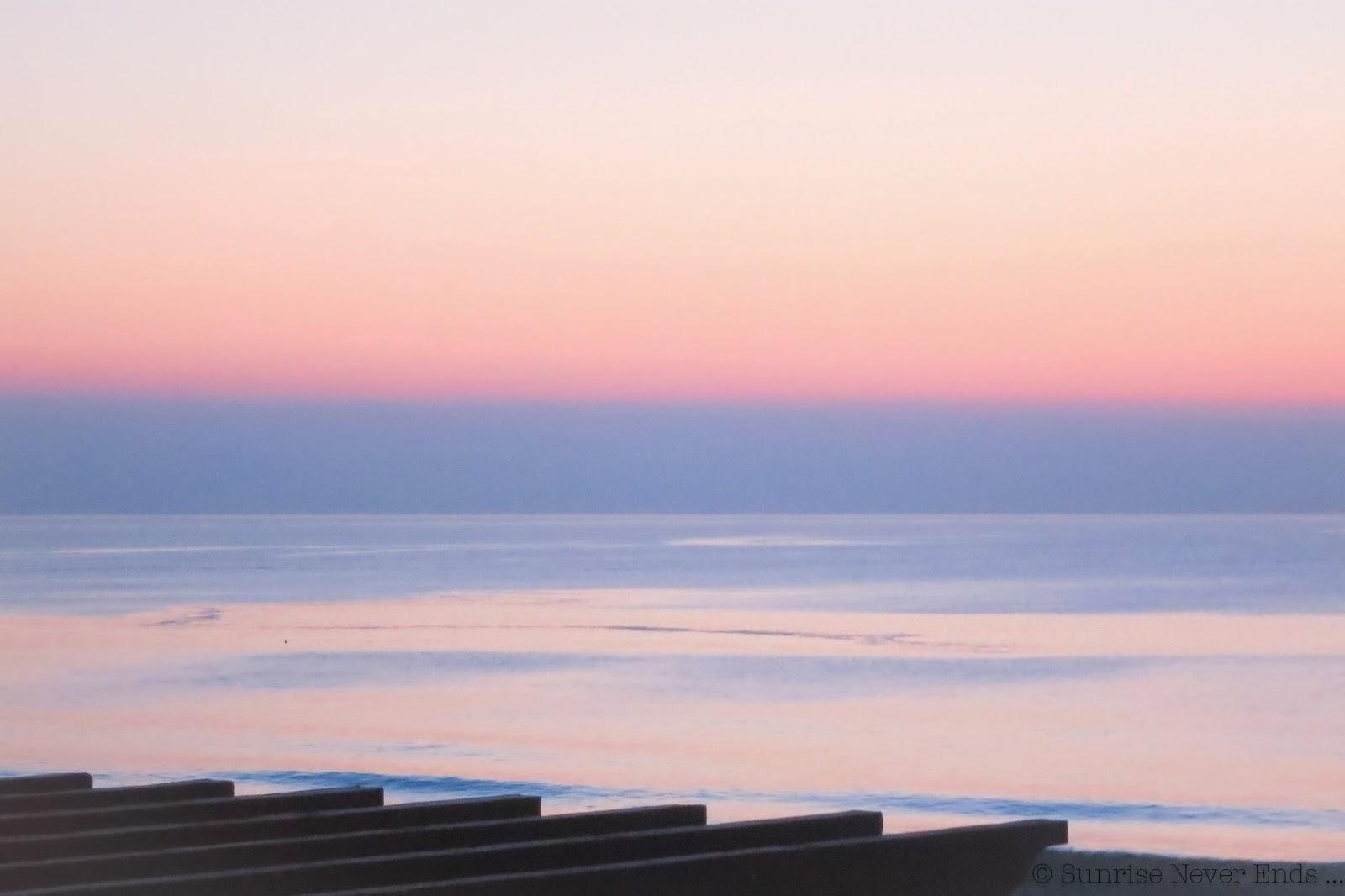 hossegor,sunset,hossegor surf club